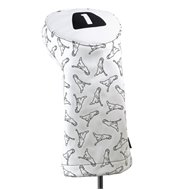 Ping Mr. Ping Blossom Driver Headcover