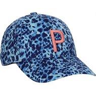 Puma Animal P Adjustable Golf Hat