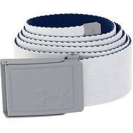 Under Armour Novelty Web Accessories