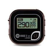 Golf Buddy Voice 2 SE GPS/Range Finders