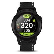 Golf Buddy Aim W11 Watch GPS/Range Finders