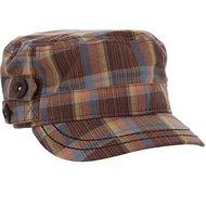 Dorfman Pacific DPC Alcina Golf Hat