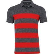 Puma Mattr Kiwi Stripe Shirt