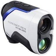 Nikon Coolshot Pro II Stabilized GPS/Range Finders