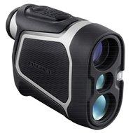 Nikon Coolshot 50I GPS/Range Finders