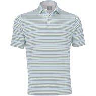Callaway Fine-Line Roadmap Stripe Shirt