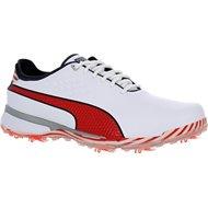 Puma Proadapt Delta USA Golf Shoe
