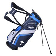 Cleveland CG Stand Bag Stand