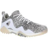 Adidas Codechaos 21 Spikeless