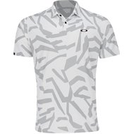 Oakley Icon CL53 Shirt