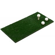 Golf Gifts & Gallery 1X2 Drive And Chip Mats