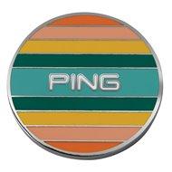 Ping Coastal Ball Marker