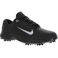 Nike Tiger Woods 20 Golf Shoe