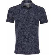 Puma Mattr Topo Shirt