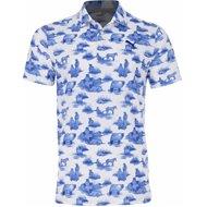 Puma Cloudspun Mowers Shirt