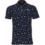 Puma Cloudspun Feathers Shirt