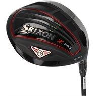 Srixon Z 785 TOUR ISSUE FL Driver