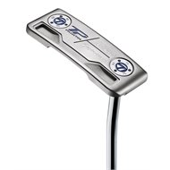 TaylorMade TP HYDROBLAST Del Monte 7 Putter