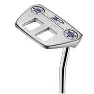 TaylorMade TP HYDROBLAST Dupage Putter