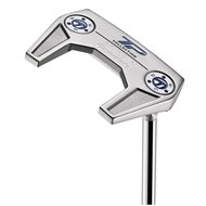 TaylorMade TP HYDROBLAST Bandon 3 Putter