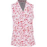 Puma Cloudspun Chelsea Sleeveless Shirt