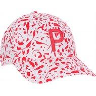 Puma Dot Chelsea Adjustable Golf Hat