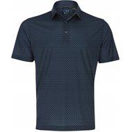 Greg Norman Moonbeam Shirt
