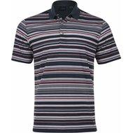 Greg Norman Victory Shirt