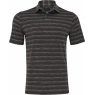 Greg Norman Lab Stripe V2 Shirt