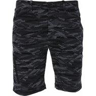 Greg Norman Lab Camo Shorts