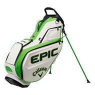 Callaway Epic Speed Staff Double Strap Stand