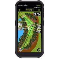 SkyGolf Skycaddie SX550 GPS/Range Finders