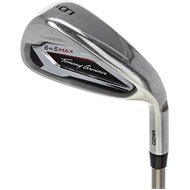 Tommy Armour 845 MAX Iron Set