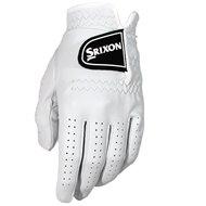 Srixon SRX Cabretta Golf Glove