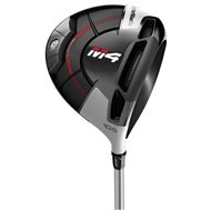 TaylorMade M4 2021 Driver