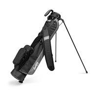 Sunday Golf Loma Carry