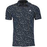 Adidas Primeblue Shirt