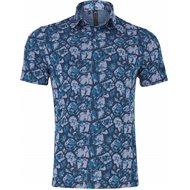Adidas Cobblestone Print Shirt