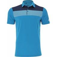 Adidas Novelty Color Block Shirt