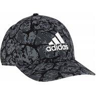 Adidas Tour Print Stone Golf Hat