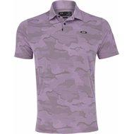 Oakley Jacquard Cam Shirt