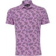 Oakley Hexcam Print RC Shirt