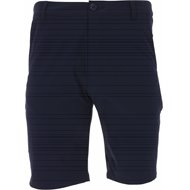 Oakley Take Pro 3.0 Shorts