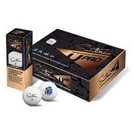 Saintnine U-Pro Golf Ball