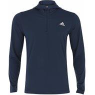 Adidas Novelty Golf Outerwear