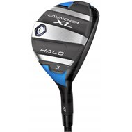 Cleveland Launcher XL Halo Hybrid