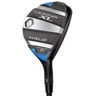 Cleveland Launcher XL Halo Hy-Wood Hybrid