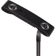 TaylorMade Mytp Soto Flow Neck Putter