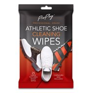 ProPlay Athletic Shoe Cleaning Wipes Towel