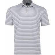 Greg Norman ML75 Stretch Legacy Shirt